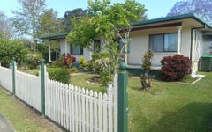 38 Macleay Street, Frederickton NSW