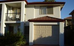 152/7 Johnston Street, Carina QLD
