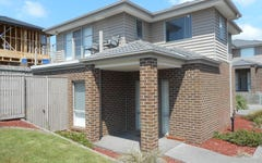 1/38 Kenilworth Parade, Frankston South VIC