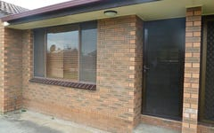 6/418 Bevan Street, Lavington NSW