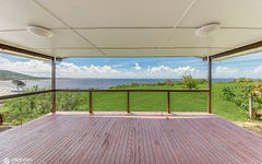 13 Ocean Parade, Cooee Bay QLD
