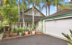 183A Mona Vale Road, St Ives NSW