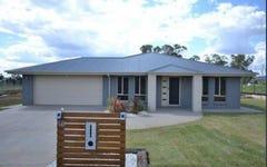 16 Phipps Drive, Meringandan QLD