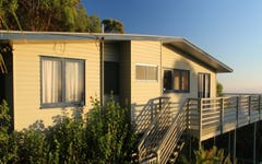 Address available on request, Clagiraba QLD