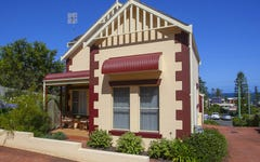 2/1 Eddy Street, Kiama NSW