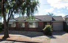 3 Quinton Avenue, Tranmere SA