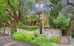 14/800 Military Road, Mosman NSW