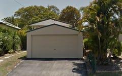 94 Miles Street, Bald Hills QLD