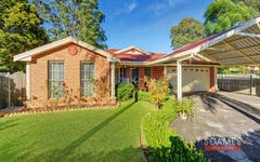 11B Hall Road, Hornsby NSW