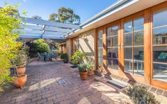 12 Boehm Close, Isaacs ACT