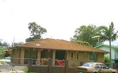 31 Southampton Road, Ellen Grove QLD