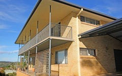 1/72 Barham -, East Lismore NSW