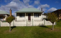 121 Williwa Street, Portland NSW