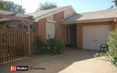 32 Wyperfeld Place, Bow Bowing NSW