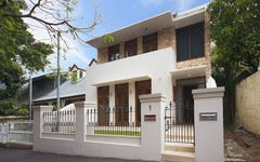 Address available on request, Glebe NSW