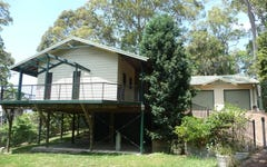 110a Skye Point Road, Coal Point NSW