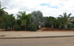 Address available on request, Exmouth WA