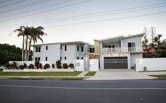 Unit 10/1-3 Norris Road, Mount Pleasant QLD