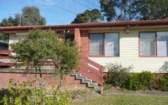 12 Meegan Place, Colyton NSW