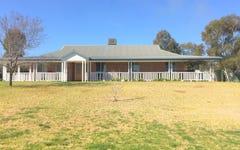 932 Kangaroo Flat Road, Cowra NSW