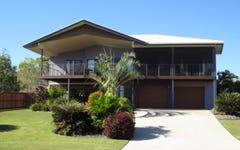 80 Ocean View Drive, Bowen QLD