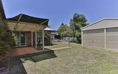 1 Kayser Court, Darling Heights QLD