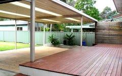 87 Lake Road, Balcolyn NSW