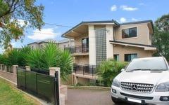 30 Dalton Ave, Condell Park NSW