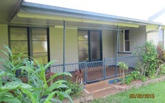 230 Donkin Road, Mena Creek QLD