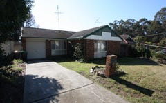 5 Sextans Place, Cranebrook NSW