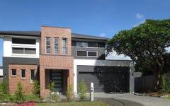 2A Jupetta Street, Aspley QLD