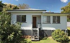24 Ruthven Street, Harlaxton QLD