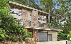 61 Kananook Ave, Bayview NSW