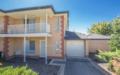 1/20 Hughes Court, Walkley Heights SA