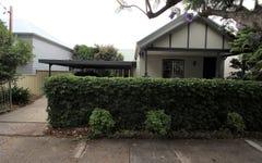 23 Henson Avenue, Mayfield NSW