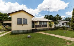 28 Seventh Avenue, Scottville QLD