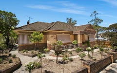 59 Russell Street, Quarry Hill VIC
