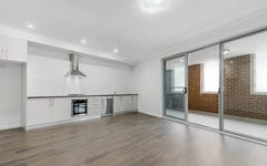 Address available on request, Woonona NSW