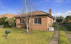 28 Wheatley Avenue, Goulburn NSW