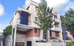 7/20-22 Reid Avenue, Westmead NSW