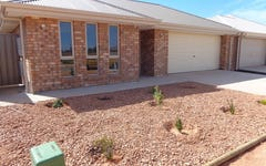 8 Gale St, Whyalla Jenkins SA