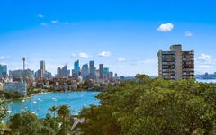 43/66 Darling Point, Darling Point NSW