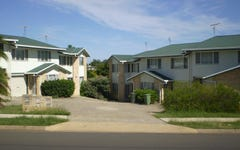 Unit 5/71 Woodlands Road, Gatton QLD