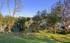 8 Milga Road, Avalon NSW
