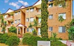 15/11-15 Lyons Street, Strathfield NSW