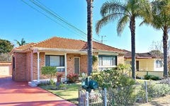 41 Lime St, Cabramatta West NSW