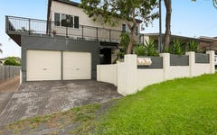62 Iluka Avenue, San Remo NSW
