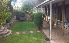 11 Mitchell Street, Yass NSW