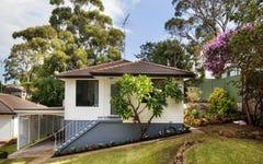 1 Wybalena Place, Jannali NSW