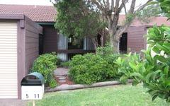 5/11 Purdie Crescent, Nowra NSW